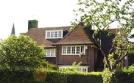 Photo of Meadway Hampstead Garden Suburb