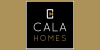 CALA Homes, Kinnaird Village