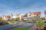 CALA Homes, Kirk Green