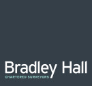 Bradley Hall Chartered Surveyors, Newcastle upon Tynebranch details