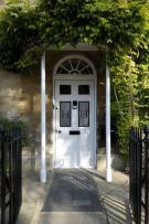 2 bed Flat to rent in Marlborough Suite West...