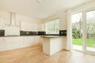6 bed property in Ashworth Road, London, W9