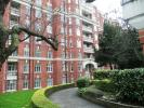 3 bed Apartment for sale in Maida Vale, London, W9