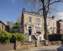 5 bedroom semi detached home in Springfield Road, London...