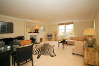 2 bedroom Flat to rent in Hamilton Terrace, London...