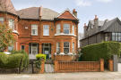 4 bedroom semi detached house for sale in Mount Pleasant Road...