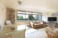 2 bed Flat for sale in Steeles Road, London, NW3