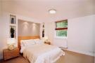 3 bedroom Flat in St John's Wood Park...