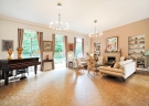 house for sale in Clifton Hill, London, NW8