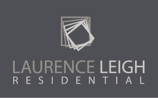 Laurence Leigh Residential , Londonbranch details