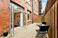 1 bedroom new Apartment for sale in Wordsworth Road...