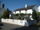 property for sale in The Anchor Inn