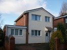 3 bed home to rent in Hillcrest, Maghull...