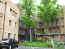 1 bed new Apartment for sale in Plashet Grove, London, E6