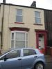 6 bedroom Terraced home to rent in Egerton Street...