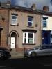 Roker Avenue Terraced house to rent