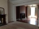Grange Terrace Terraced house to rent