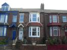 Riversdale Terrace Terraced house to rent