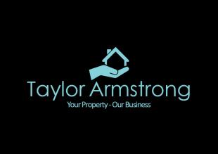 Taylor Armstrong, Sunderland - Lettingsbranch details