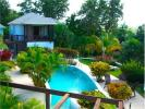 3 bedroom Villa in The Lymings - St.Lucia