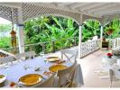 3 bed Villa in AQUA on Bequia