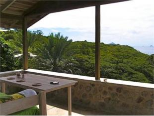 Villa for sale in Caribbean Stone Cottage...