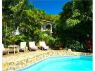 Villa for sale in Lime Cottage & Studio -...