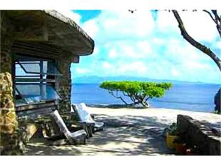 Villa for sale in Moonrise - Bequia