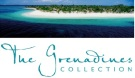 Partner Network, The Grenadines Collection logo