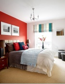 2 bed new Apartment for sale in Maryatt Avenue...