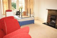 4 bed Apartment in Woodgrange Avenue...