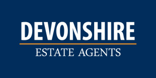 Devonshire Estate Agents Ltd., Londonbranch details