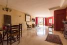 Apartment for sale in New Golden Mile...