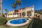 5 bedroom new property for sale in Marbella, Spain