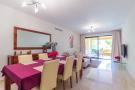 Apartment for sale in Diana Park, Estepona...