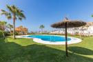 2 bed Apartment for sale in Selwo, Estepona, Spain