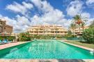 2 bedroom Apartment for sale in Los Flamingos, Estepona...