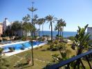 Casares Playa Apartment for sale