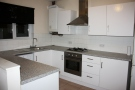 3 bed Flat in Inglemere Road, Mitcham