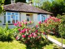 property to rent in 18 Battleton, Dulverton