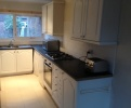 3 bedroom Terraced house in Harkness Rosedale...