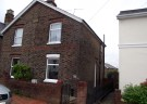 2 bed semi detached property to rent in St. Peters Street...