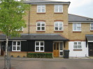 5 bedroom Terraced house in Mulready Walk...