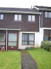 2 bedroom Terraced house to rent in Cundell Way, Winchester