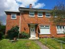 Beechfield Avenue semi detached property to rent