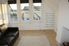 Flat to rent in Jerningham Road, London...