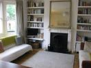 Camden Hill Road Flat to rent