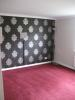 2 bed Maisonette in Merrow Court, Guildford