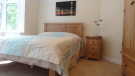 semi detached home to rent in Bury Hill...