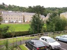 2 bed Apartment to rent in Border Mill Fold...